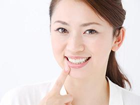 茅ヶ崎の歯医者、「美しさと機能性」の湘南まつだ歯科医院